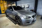 BMW E92 M3 雙門 2008年 僅跑6萬多 實車實價 恆躍汽車