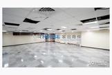 [家合商仲]MRT科技大樓/大坪數辦公室