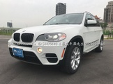 SAVE認證 BMW X5 xDrive35i  3.0 大螢幕 可全貸
