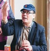澳洲律師:楊恆均遭中國起訴 罪名仍不詳
