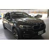 BMW X6 2016年 3.0L
