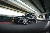 Audi 奧迪 S4 Avant