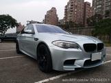 BMW M5 Sedan ‧實車實賣‧車主自售(車商仲介免)