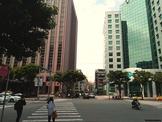 台北市松山區民生東路三段 華廈 民生西華工作室