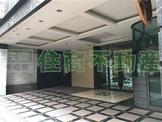東門中正學區管理美屋 (YS81423)