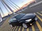 #BMW#寶馬#535GT#全額貸款#要錢不要車#實車#實價#非事故#非泡水