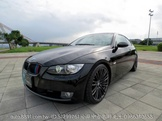 BMW 335 CI 大螢幕 / L7音響/ M3鋁圈