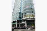 匯豐財經大樓19F商辦-全新裝潢