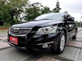 2008年 豐田 CAMRY 2.4 E版 一手用車 認證保證保固