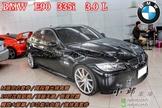 06年 BMW E90 335i