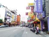 台中市西屯區青海路一段 店面 ㊣青海路黃金店面