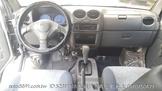 02年  女生也能開箱車 自排  菱利1.2  電動窗 胖卡專用