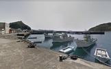 台日破九州海上接運安毒600公斤 4台人落網