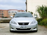 2006年 LEXUS IS250 頂級版