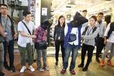 香港情侶虐4歲女童致腦血腫 判入獄34及32月