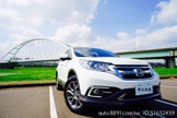 Honda CRV4.5代 VTi-S  車主自售 (優)