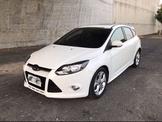 福特 2014年 Focus 2.0