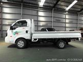 KIA 卡旺 3.5噸級柴油單箱小貨車 , 優惠中 !