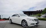BENZ E350 全配備 AMG 新車利率 特價中