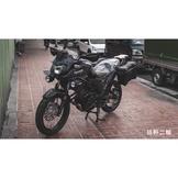 【廷軒Kawasaki】 2020 Kawasaki VERSYS X300