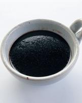 蒲燒醬汁(1)