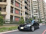 大勳車業 2006年BMW 325 M外觀  月付7777即可全貸 實車實圖