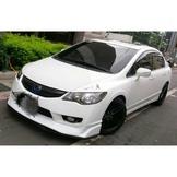 3500元交車專案 全額貸 免頭款 強力過件 2009 K12. 1.8