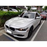 BMW  2013年  328 《 超額<找錢>專案 & 全額貸 & 舊車回收換新車 》