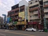 台中市西屯區青海路一段 店面 青海路電梯店面
