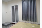 全新整修獨立洗衣機近國父紀念館捷運