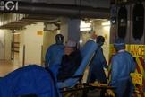 武漢肺炎香港首宗死亡個案 39歲居黃埔男患者病重離世