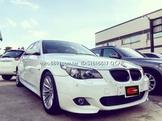 實車實價刊登 BMW 525d Sedan 2009 總代理 Q.CAR