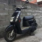 Yamaha-cuxi100