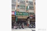 中華大學對面學生套房房東自營不付佣金便宜