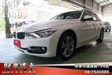 BMW ★新總代理稀有Touring旅行車★SPORT LINE 柴油 電尾門 雙電動椅,二手車,賞車網,中古車