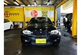 BMW/寶馬 1 208萬 2012