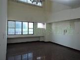 諾貝爾樓中樓五房 (KS84363)