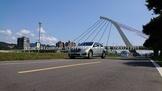 2013年領牌車主自售 R350 CDI 4MATIC L 柴油 實車實價