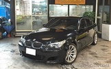 2006年 M5 日本歐規 實跑7萬多 一手車 (另有E63 M5 M3)