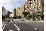 大蕎房屋~劍潭捷運~優質1樓辦公~可停車