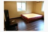 科技大樓捷運和風舒適公寓套房 21天成交