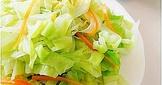 阿基師高麗菜秘訣+5分鐘免油煙清炒高麗菜