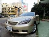 ~車主自售~Lexus ES300值得有品味的您前來鑑賞~IS200GS300