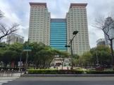 🍎💖板橋車站板橋捷運民權一樓🍎