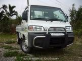 超方便小貨車,省油低稅金,公司載貨必備,引擎漂亮,內裝乾淨