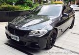 豐成汽車寶馬BMW535IM版滿配