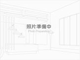 高雄市小港區桂華街 透天厝 正街上三角窗新透天店面1+2
