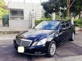 大勳車業 2011年 賓士 新車279萬 實車實圖 買車送稅金喔 ~