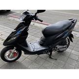 山葉 YAMAHA 化油RS100cc