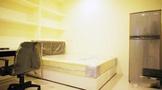 台北市中山區錦州街 公寓 B510)捷運中山國小/行天宮站【松江商圈★優質裝潢】附傢俱